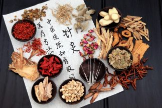 Xiao Yao Wan: Top 13 Health Benefits [Amazing Facts]