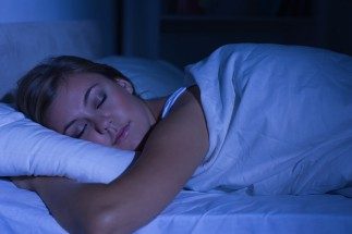 How to Get Rid of Cold Sweats At Night [Latest Findings]