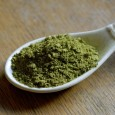 green-vibrance-powder