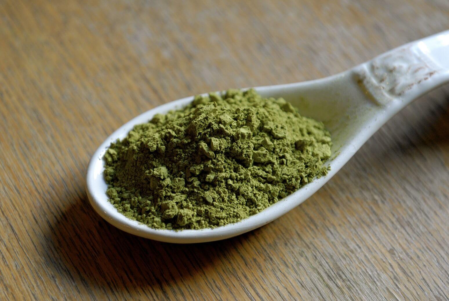 green-vibrance-powder