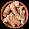 calamus root-800x800