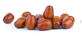 Jujube Fruit the Miracle Fruit