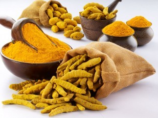 Turmeric Root: Insane Health Benefits [New Top 10 List]