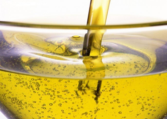 vegitable-oil