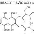 shilajit-fulvic-acid