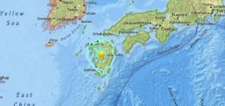 ashitaba growing region map