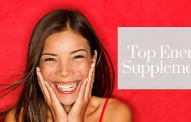 top-energy-supplements