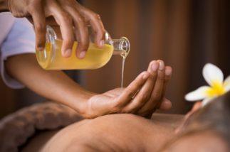 Health Benefits of Calamus Root - Ayurvedic health