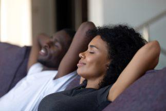 Health Benefits of Calamus Root - Relaxing