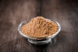 Health Benefits of Cistanche Tubulosa - Cistanche powder