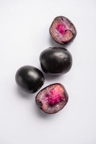 Health Benefits of Jamun Fruit - Black Java Plum