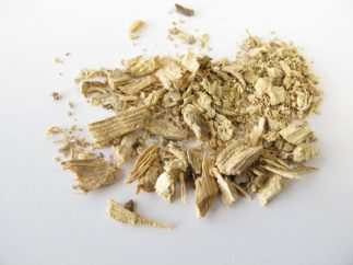 Natural Mood Stabilizers - Kava Kava