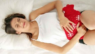 best herbs for menstrual cramps and pms